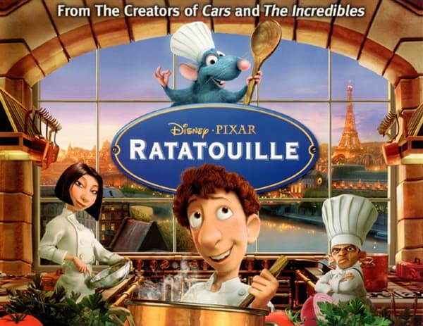 top-10-best-animated-movies-on-animals-2