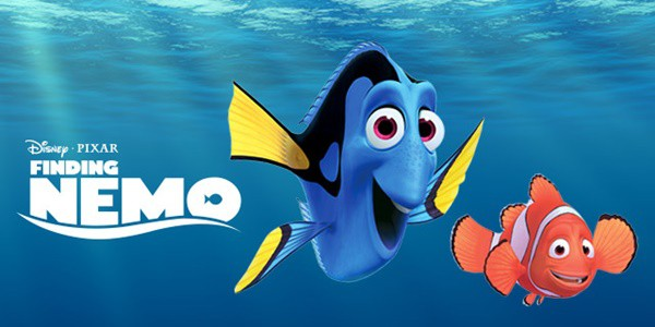top-10-best-animated-movies-on-animals-7