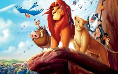 top-10-best-animated-movies-on-animals-feature-image