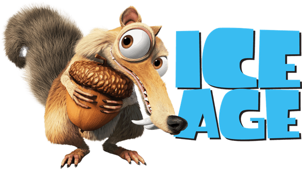 top-10-best-animated-movies-on-animals-10