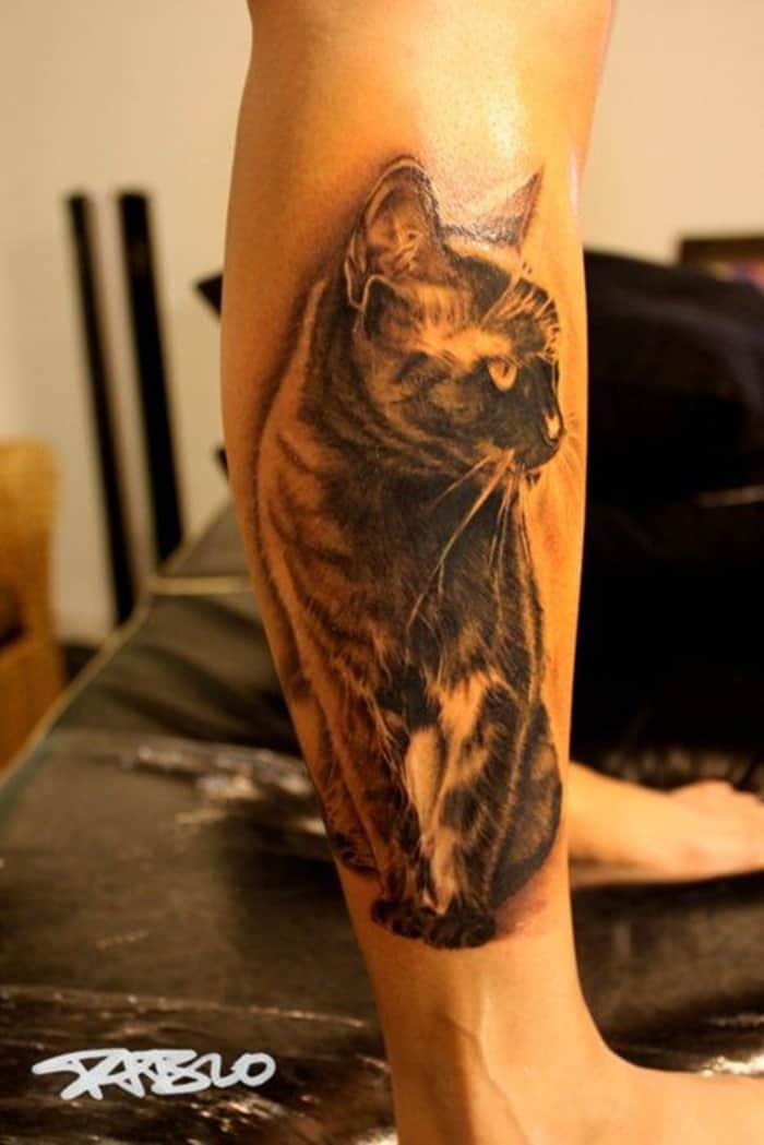 animals tattoo (17)