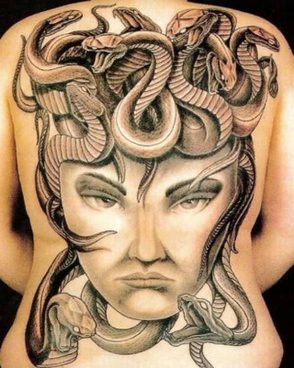 snake-tattoo-designs-4