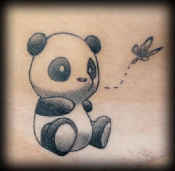panda tattoo (15)