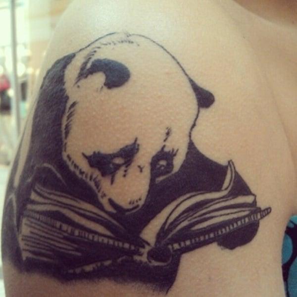 panda tattoo (20)