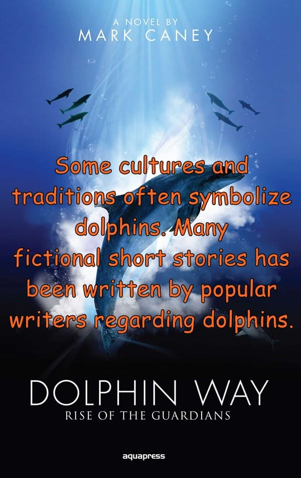 Amazing facts about dolphins (7)