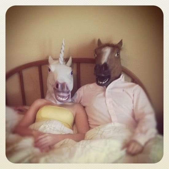 funny horse mask pictures (11)