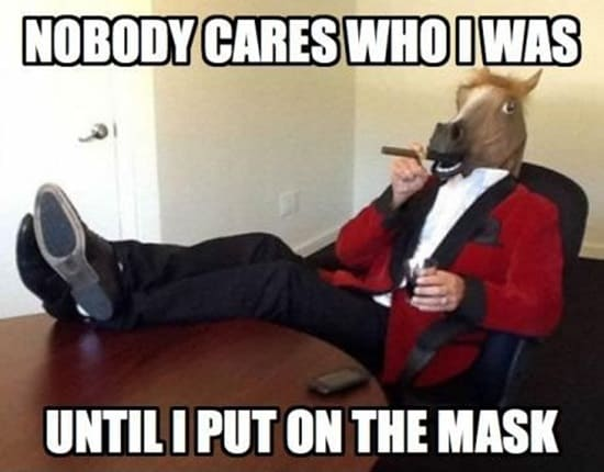 funny horse mask pictures (33)