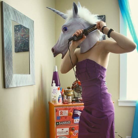 funny horse mask pictures (38)