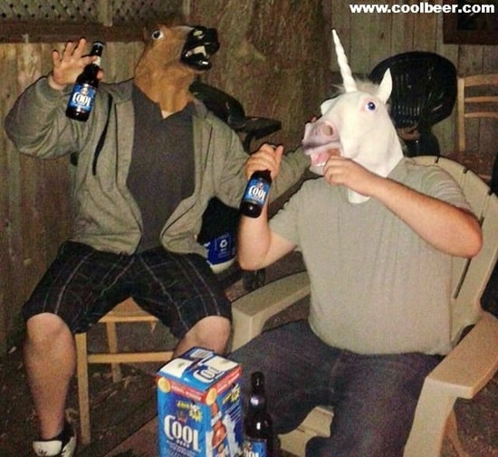 funny horse mask pictures (39)