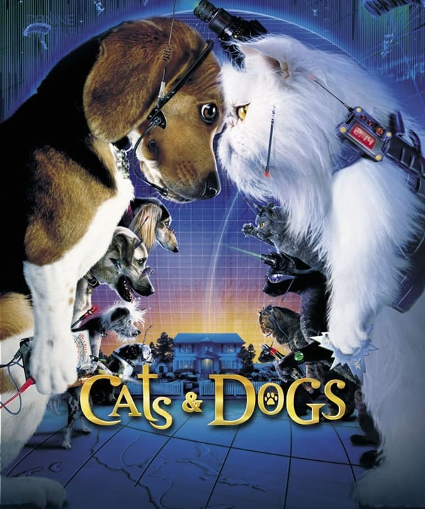 10 dog movies of all time2