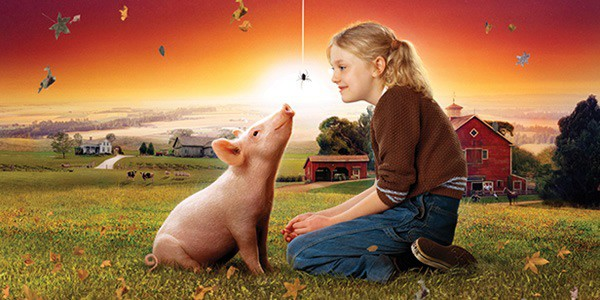 12 Must see movies for the animal lovers12