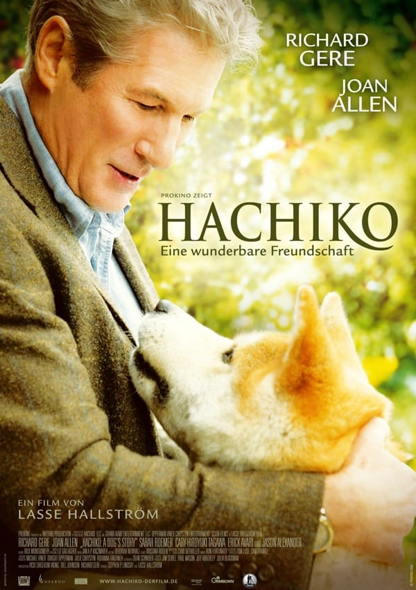 12 Must see movies for the animal lovers6