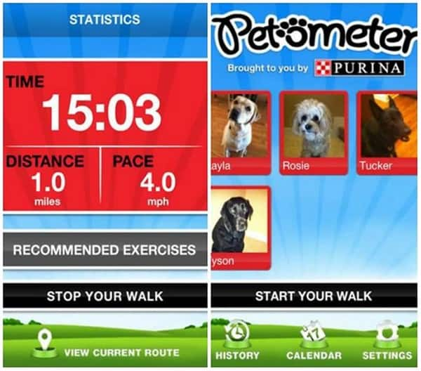 13 helpful apps for taking care of your pet1