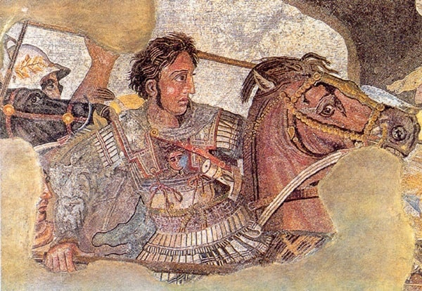 famous horses in history10