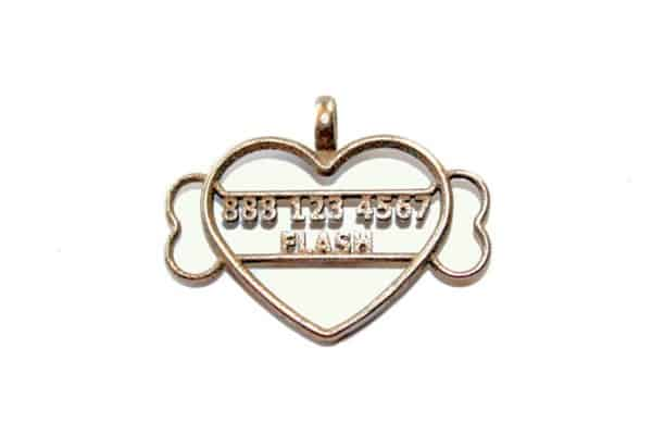 40 Cute Dog Tag Quotes and Ideas16