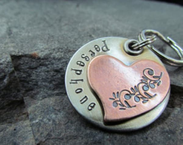 40 Cute Dog Tag Quotes and Ideas23