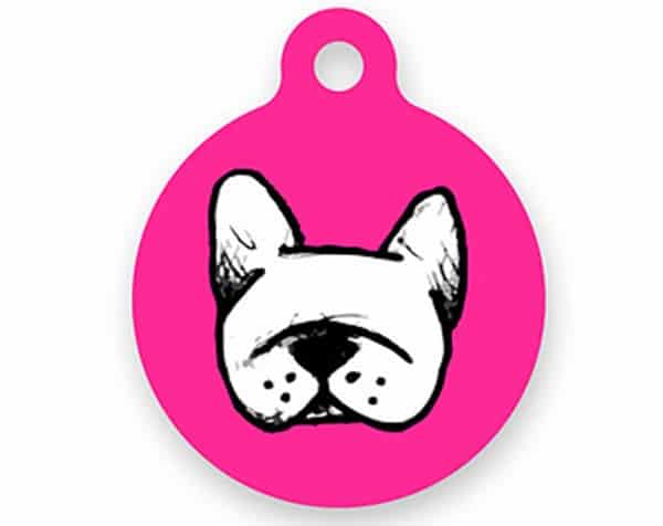 40 Cute Dog Tag Quotes and Ideas35