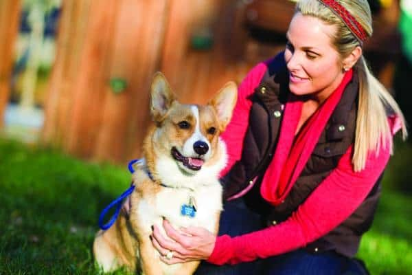 Understand Dog Bond Language and Verbal Clues2