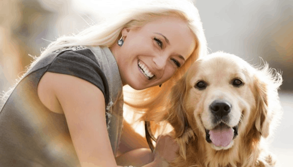 Understand Dog Bond Language and Verbal Clues5