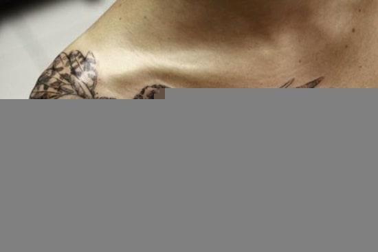 40 Cute Traditional Owl Tattoos (5)