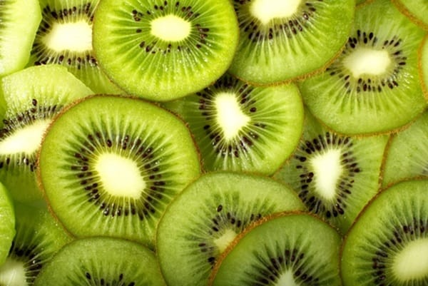 Fruits that are Safe to eat for Dogs 9