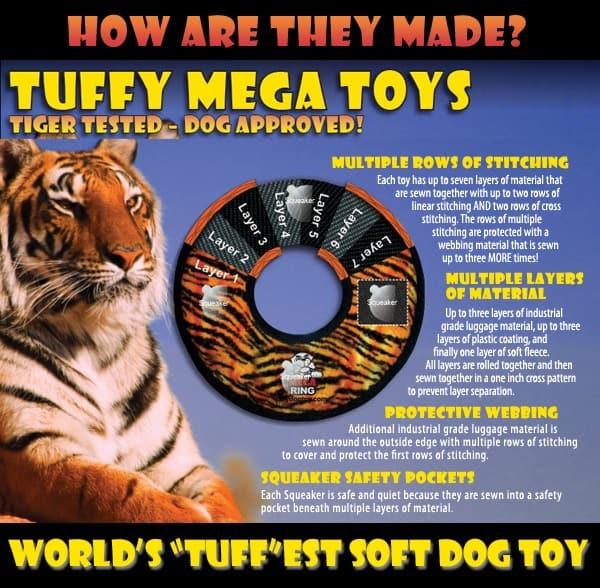 10 Best Dog Toys 2