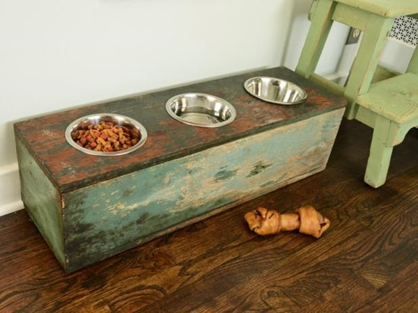 15 Creative DIY Dog Projects 7