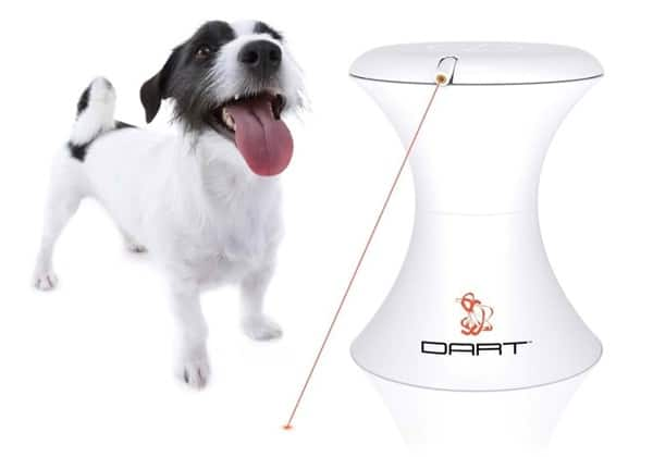 10 Gadgets for the Pet Loving Owners 7
