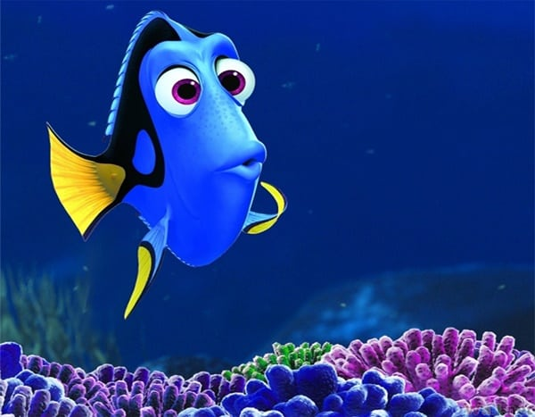 Best Disney Animals of All Time 15