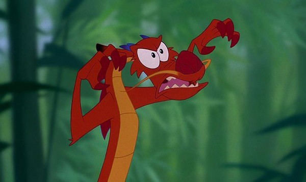 Best Disney Animals of All Time 18