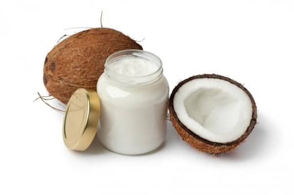 Health Benefits of Coconut Oils for Dogs 3