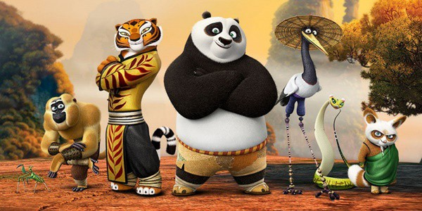 top-10-best-animated-movies-on-animals-9