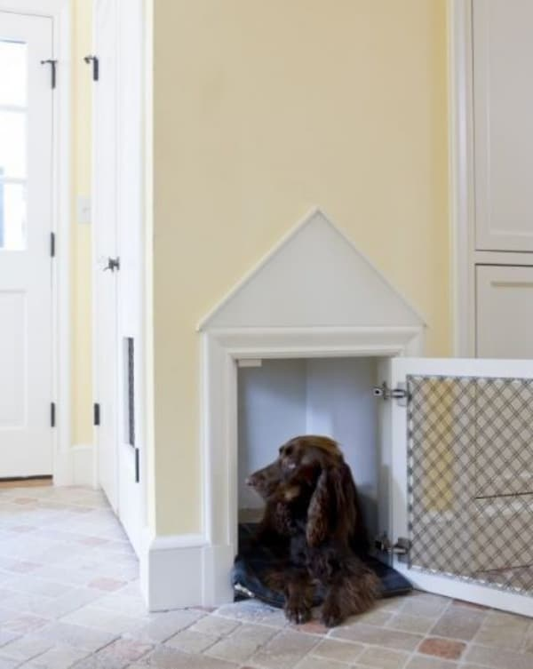 DIY-Small-Dogs-Crate-Ideas